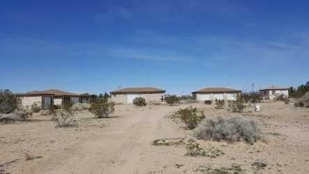 Page 5 Newberry Springs Ca Real Estate Newberry