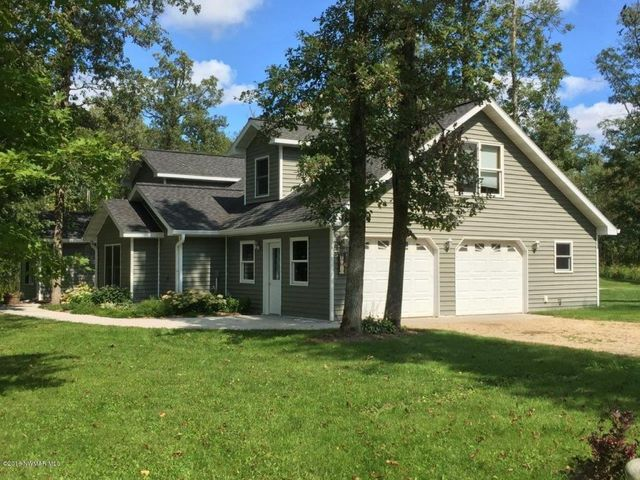 24007 timberline dr laporte mn 56461 home for sale real estate