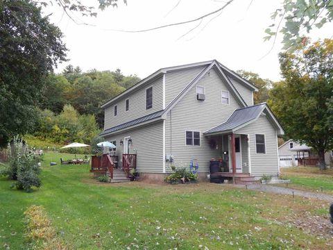 70 Gifford Rd, Hartford, VT 05001