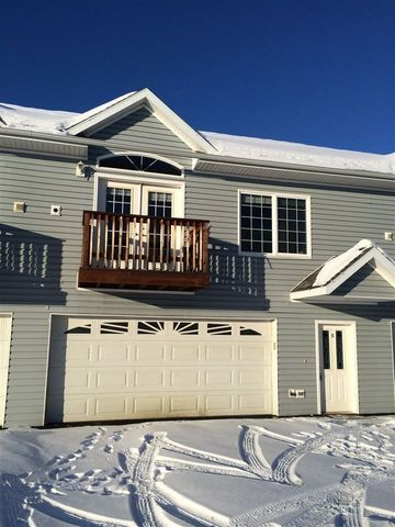 2655 Bald Eagle Ct Unit C, North Pole, AK 99705