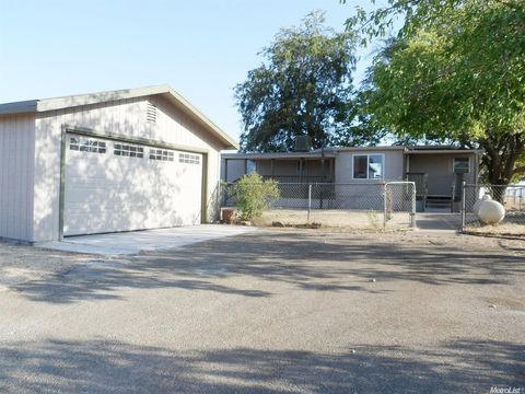 3940 State Highway 20, Marysville, CA 95901