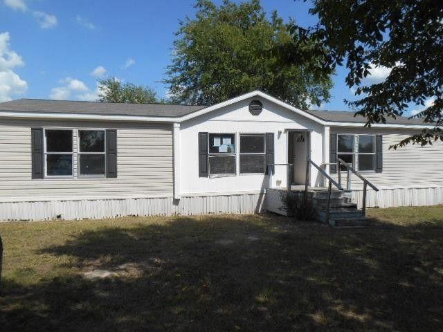 1868 Private Road 2541, Quinlan, TX 75474 - realtor com®