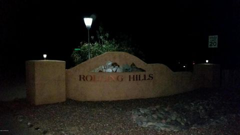 Photo of 7775 S Rolling Hills Dr Unit 31, Kirkland, AZ 86332