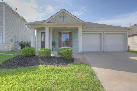 singles in lakemont Lakemont of richmond, texas 77407 can be found using master planned community finder information includes amenities, homes and houses for sale.