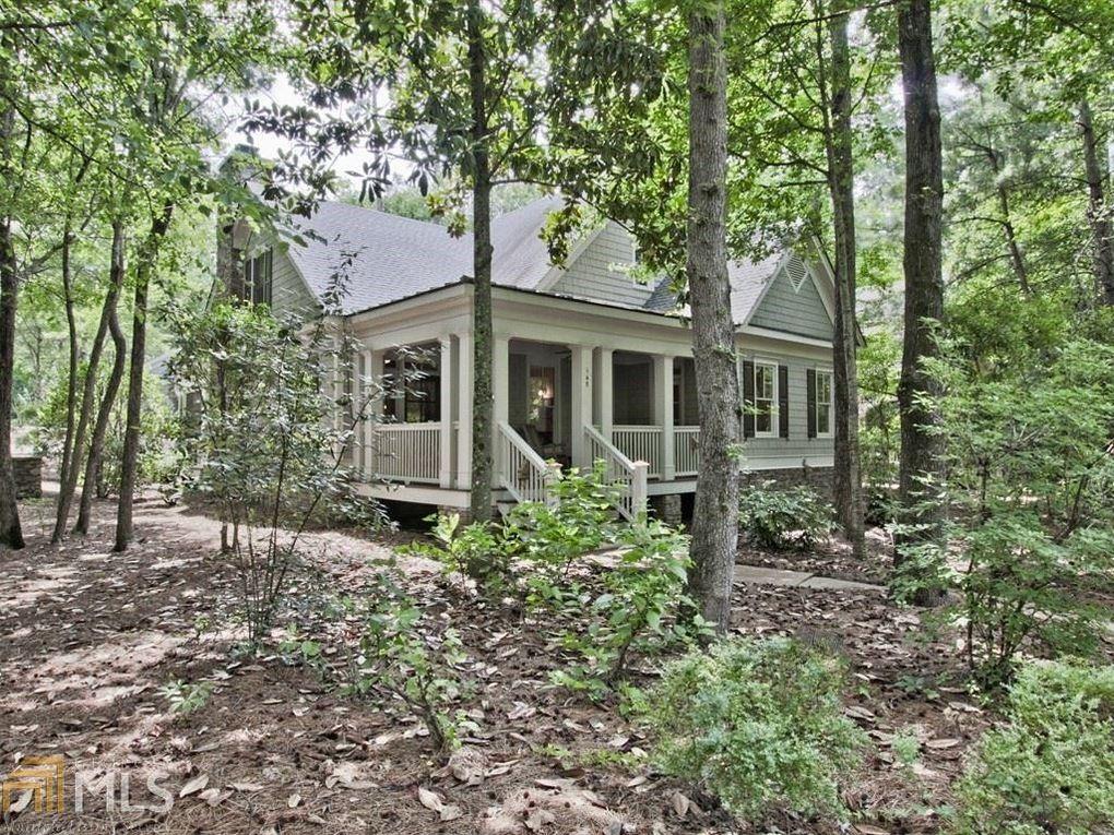 145 Maple Trce, Pine Mountain, GA 31822