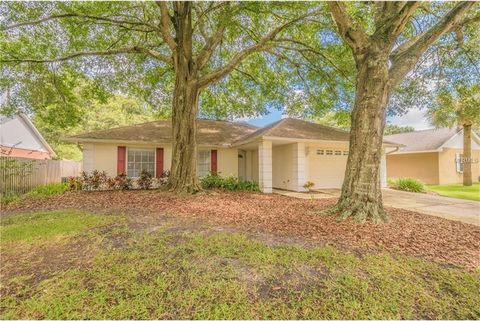 tampa fl houses for sale with swimming pool