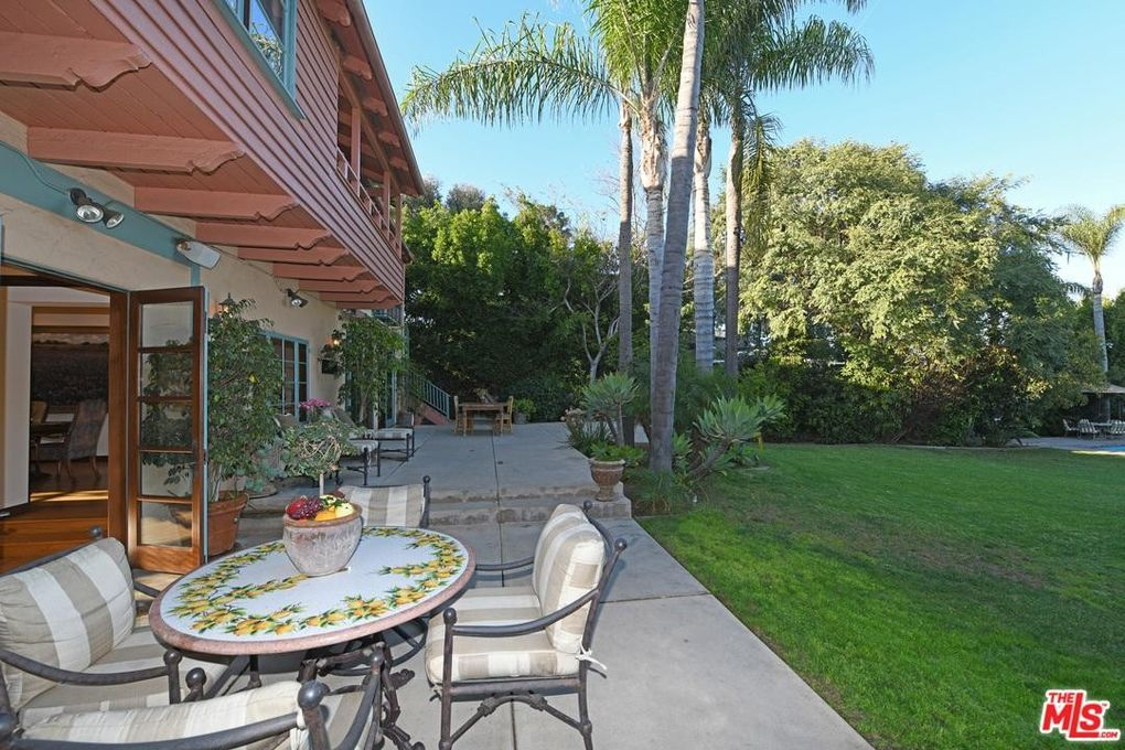3547 Mountain View Ave Los Angeles Ca 90066 Realtor Com 174