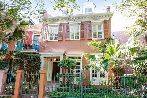 High Quality 3115 Prytania St Unit 4, New Orleans, LA 70115 Good Looking