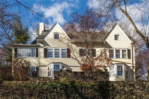 Photo of 122 Park Ave, Bronxville, NY 10708
