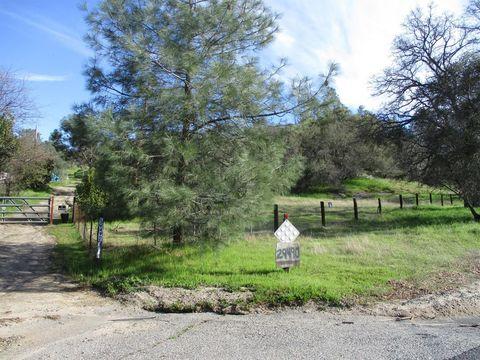 Photo of 29490 Morgan Canyon Rd, Prather, CA 93651