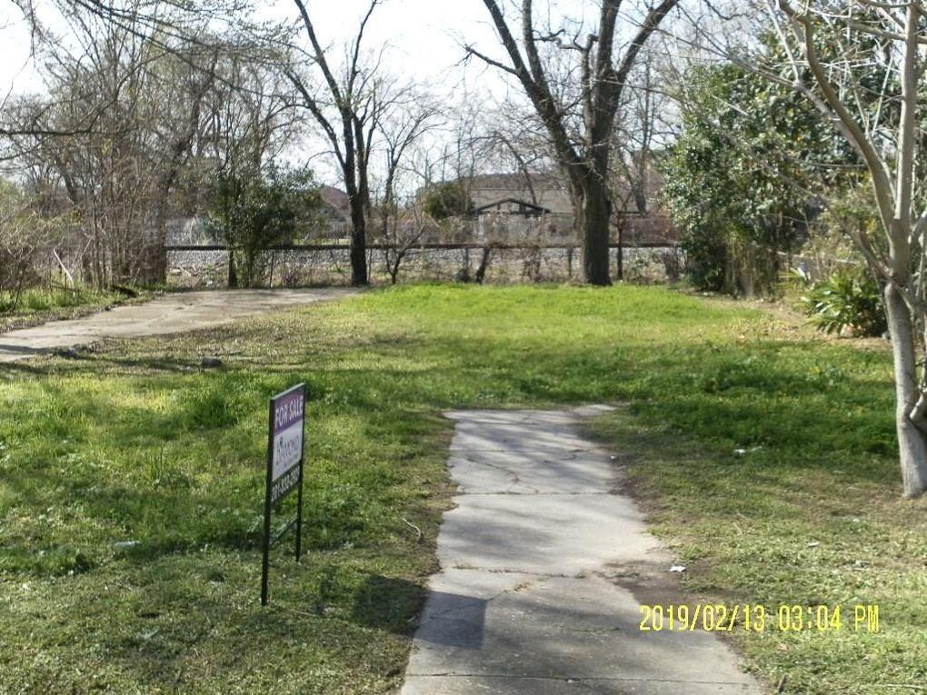 1501 Featherstone St, Houston, TX 77020