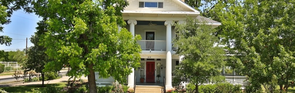 aff62a181 Justin Moore - BROWNWOOD, TX Real Estate Agent - realtor.com®