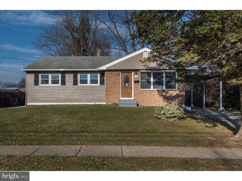 103 Patterson Dr  Westampton  NJ 08060. Burlington County  NJ Real Estate   Homes for Sale   realtor com