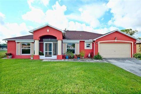 Lehigh Acres Fl Recently Sold Homes Realtor Com 174