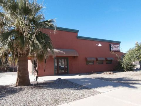 Photo of 108 S Gila St, Yuma, AZ 85364