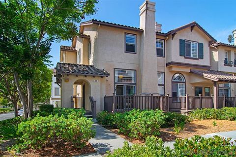 Astounding Northern San Diego San Diego Ca Real Estate Homes For Interior Design Ideas Inamawefileorg