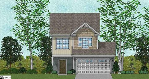 One Story Farm House Design Id E A on
