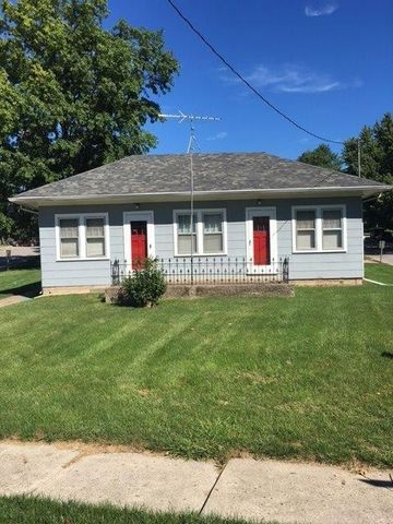singles in kimballton See homes for sale in kimballton, ia homefindercom is your local home source with millions of listings, and thousands of open houses updated daily.