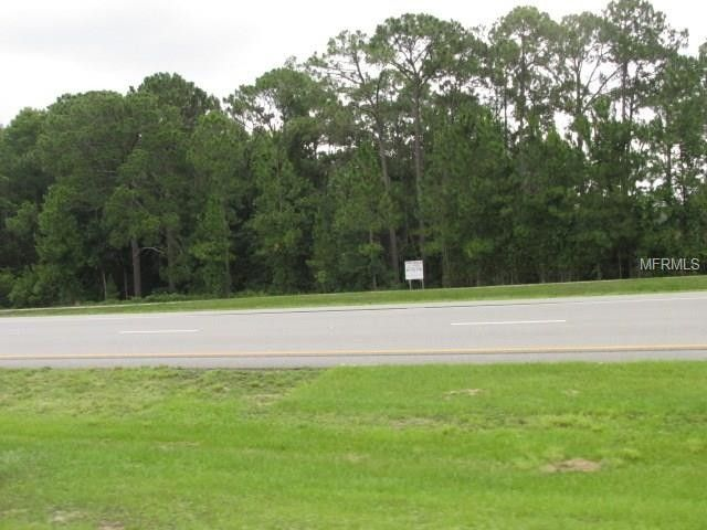 Winter Garden Vinela Rd Orlando Fl 32836 Land For Sale And Real Estate Listing