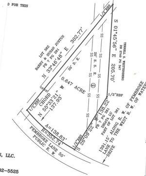 19 Pembroke Ln, Cartersville, GA 30120
