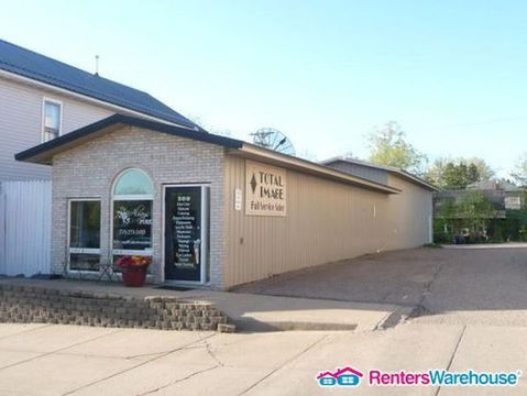 Photo of 309 W Main St, Ellsworth, WI 54011