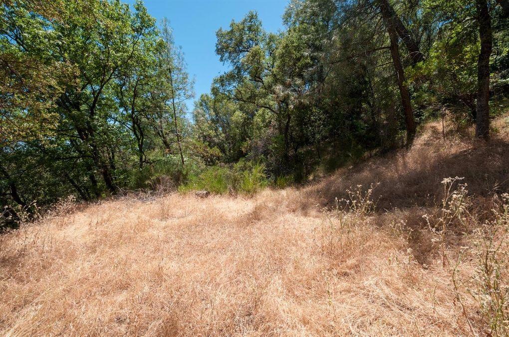 2 acres olympus dr garden valley ca 95633 land for for Garden design 2 acres