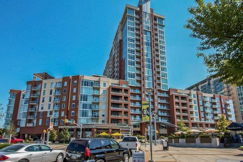 The Gulch, Nashville, TN Apartments for Rent - realtor com®