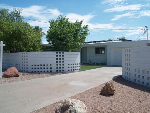4623 N Miller Rd, Scottsdale, AZ 85251
