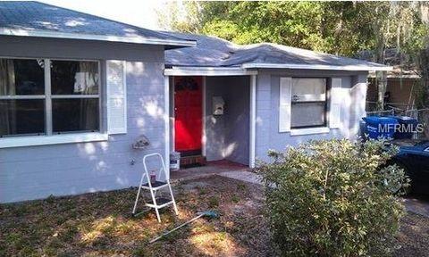 103 Tempsford Rd, Auburndale, FL 33823