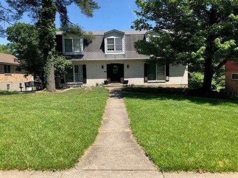 westwood cincinnati oh real estate homes for sale realtor com rh realtor com