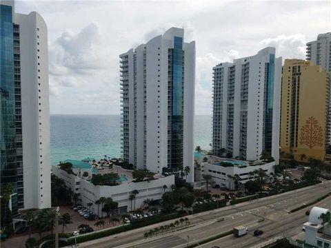 150 Sunny Isles Blvd Unit 1 170, Sunny Isles Beach, FL 33160