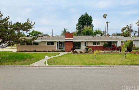 11761 brownlee rd garden grove ca 92840 - Garden Grove Nursing Home