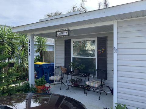 Photo of 2546 Haywood Estates Ln, Jacksonville, FL 32233