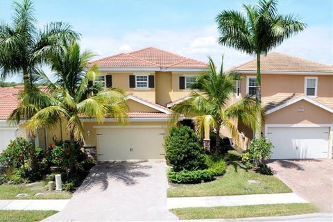 Photo of 3552 Brittons Ct, Fort Myers, FL 33916