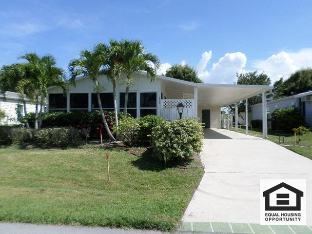 Property For Sale Savanna Club Port St Lucie Fl