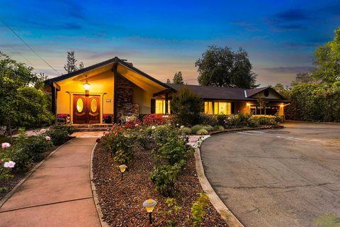 Photo of 3061 Northrop Ave, Sacramento, CA 95864