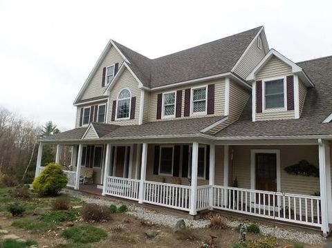 623 Concord Rd, Northfield, NH 03276