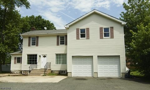 Hanover Nj Apartments For Rent