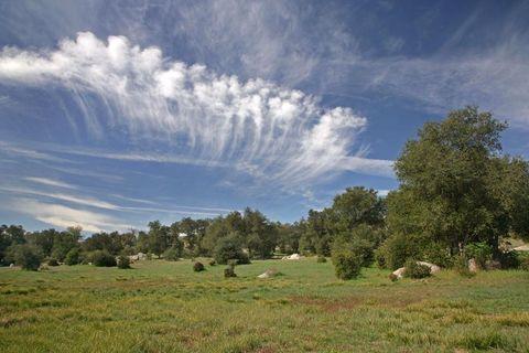 4295 Old Julian Hwy, Santa Ysabel, CA 92070