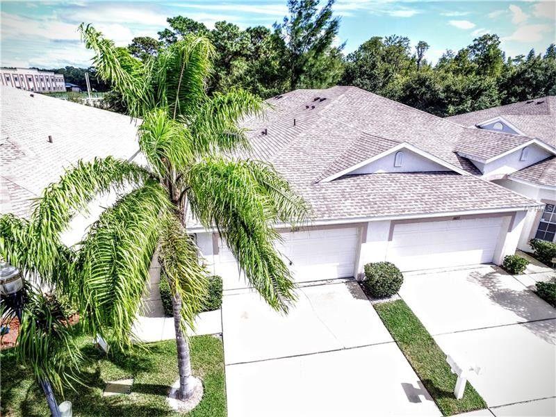 10125 Mowry Ln Tampa, FL 33625