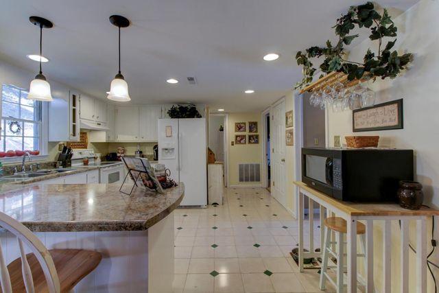 6053 Burnham Rd Sw Roanoke Va 24018 Home For Sale