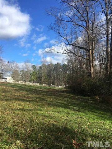 Photo of E Julia St Lot 36, Angier, NC 27501