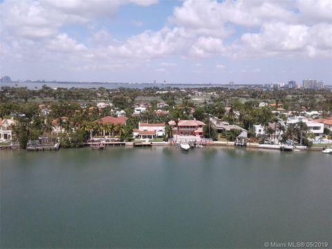Photo of Miami Beach, FL 33140