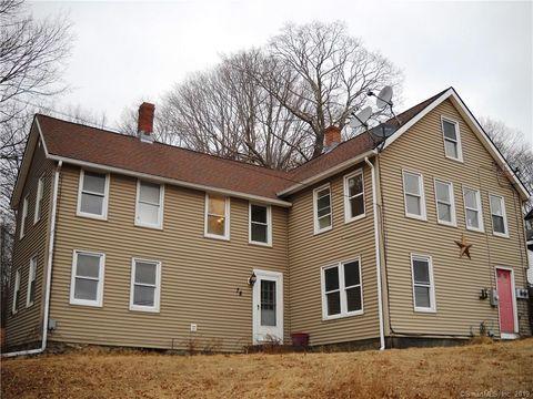 Photo of 78 Skinner St, East Hampton, CT 06424