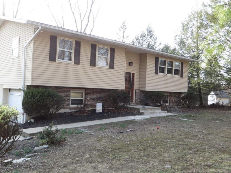 2003 linwood dr stroudsburg pa 18360 home for sale and