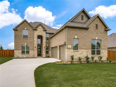 Photo of 350 Marble Creek Ct, Sunnyvale, TX 75182