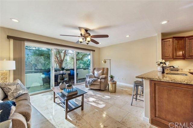 1600 Ardmore Ave Unit 107, Hermosa Beach, CA 90254