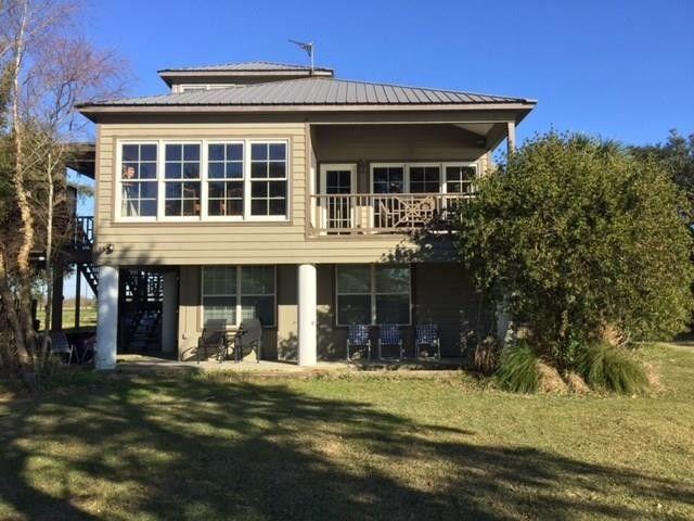 3631 Manning Rd Lake Charles LA 70605