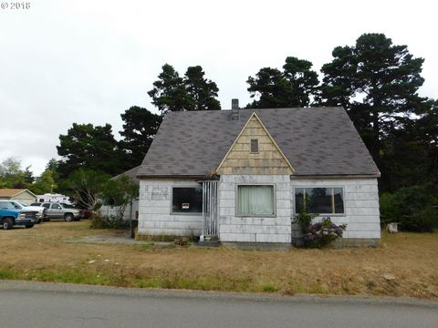 Cool Bandon Or Price Reduced Homes For Sale Realtor Com Download Free Architecture Designs Scobabritishbridgeorg