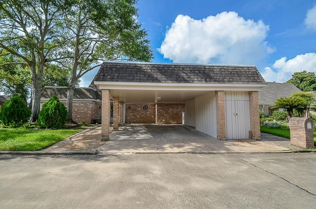 3011 quail valley dr missouri city tx 77459 home for